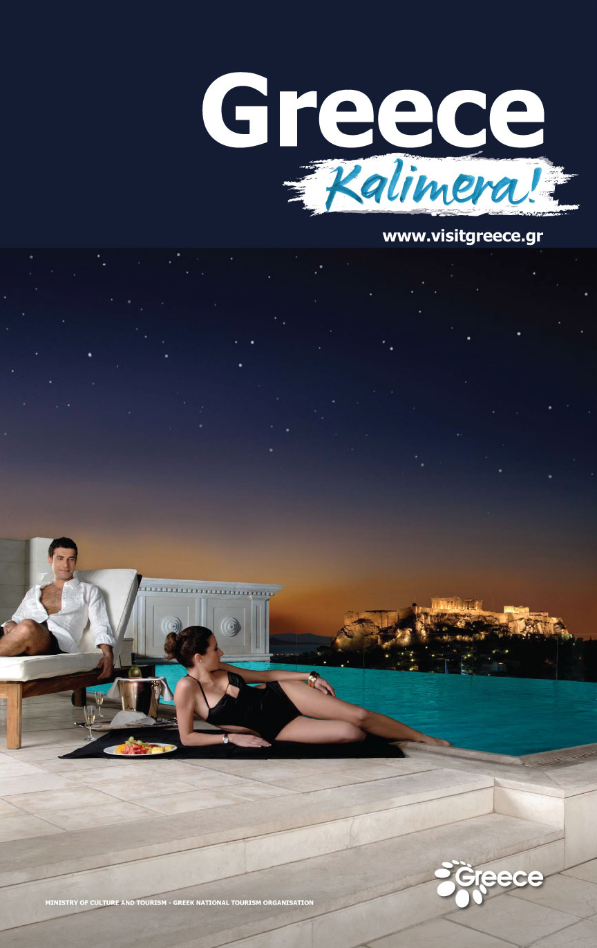 Original in addition Original further Original additionally Kalimera Luxury Athens further E. on original