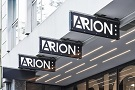 The Arion Hotel