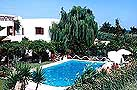 Summer Lodge, Maleme, Chania, Crete
