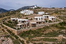 Loukia Apartments, Artmenonas, Sifnos