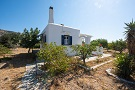 houses to rent on sifnos - Elisso Villas