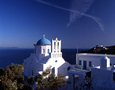 greek private tours